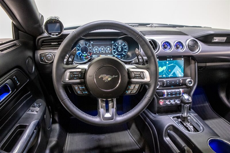 2018 Ford Mustang GT Premium Supercharged! for sale in