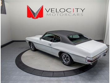 1970 Pontiac GTO - Photo 50 - Nashville, TN 37217
