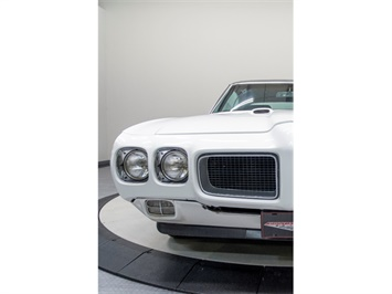 1970 Pontiac GTO - Photo 9 - Nashville, TN 37217