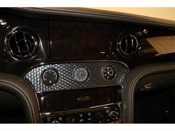 2013 Bentley Mulsanne LeMans Edition - Photo 50 - Nashville, TN 37217