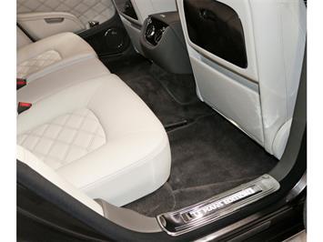 2013 Bentley Mulsanne LeMans Edition - Photo 30 - Nashville, TN 37217