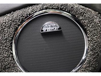 2013 Bentley Mulsanne LeMans Edition - Photo 58 - Nashville, TN 37217