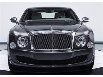 2013 Bentley Mulsanne LeMans Edition - Photo 7 - Nashville, TN 37217