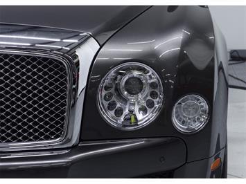 2013 Bentley Mulsanne LeMans Edition - Photo 10 - Nashville, TN 37217