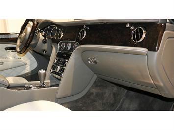 2013 Bentley Mulsanne LeMans Edition - Photo 33 - Nashville, TN 37217