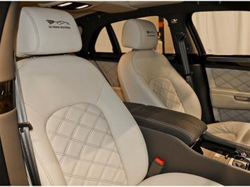 2013 Bentley Mulsanne LeMans Edition - Photo 34 - Nashville, TN 37217