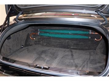 2013 Bentley Mulsanne LeMans Edition - Photo 48 - Nashville, TN 37217