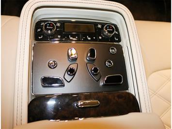 2013 Bentley Mulsanne LeMans Edition - Photo 25 - Nashville, TN 37217