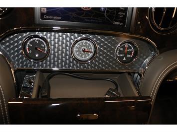 2013 Bentley Mulsanne LeMans Edition - Photo 51 - Nashville, TN 37217