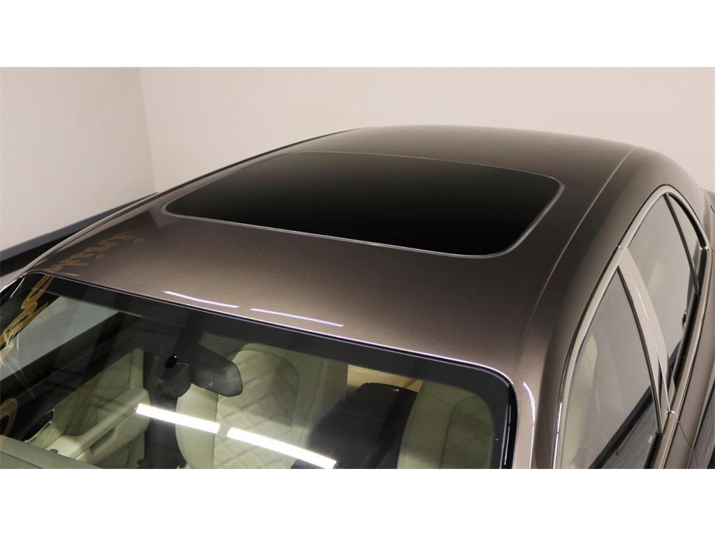 2013 Bentley Mulsanne LeMans Edition - Photo 40 - Nashville, TN 37217