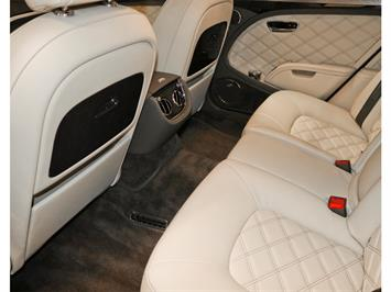 2013 Bentley Mulsanne LeMans Edition - Photo 21 - Nashville, TN 37217