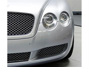 2005 Bentley Continental GT - Photo 53 - Nashville, TN 37217