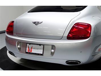 2005 Bentley Continental GT - Photo 49 - Nashville, TN 37217