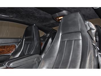 2005 Bentley Continental GT - Photo 29 - Nashville, TN 37217