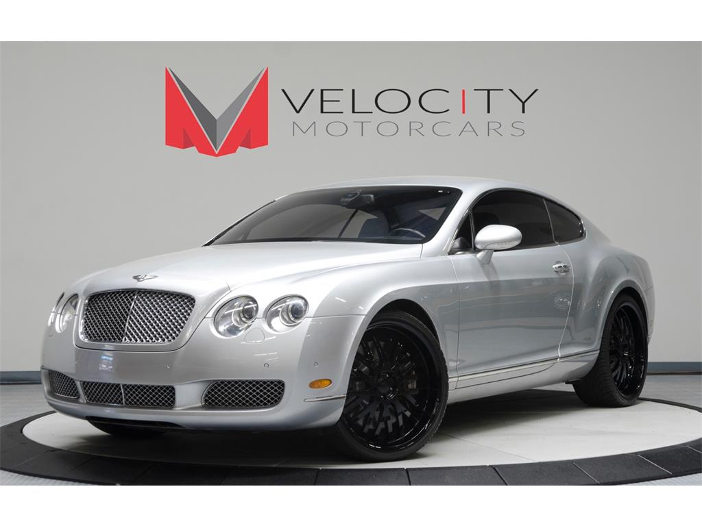 driving mulliner infinity in spec used finance sale continental warranty colchester gt car for bentley