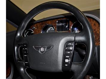 2005 Bentley Continental GT - Photo 42 - Nashville, TN 37217