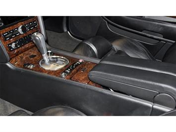 2005 Bentley Continental GT - Photo 44 - Nashville, TN 37217
