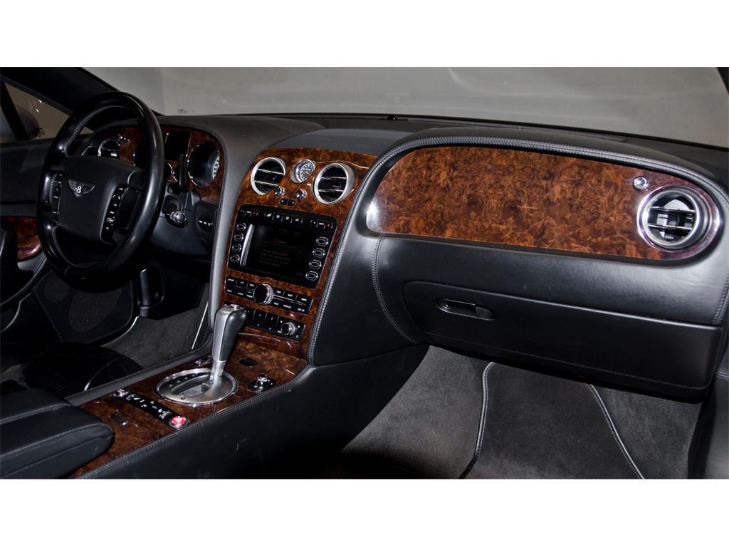 2005 Bentley Continental GT - Photo 28 - Nashville, TN 37217