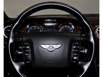 2005 Bentley Continental GT - Photo 27 - Nashville, TN 37217