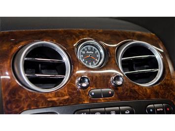 2005 Bentley Continental GT - Photo 35 - Nashville, TN 37217
