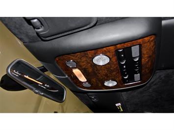2005 Bentley Continental GT - Photo 45 - Nashville, TN 37217
