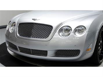 2005 Bentley Continental GT - Photo 48 - Nashville, TN 37217