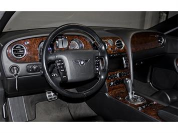 2005 Bentley Continental GT - Photo 26 - Nashville, TN 37217