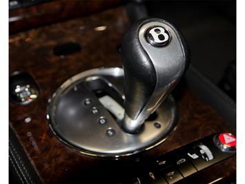2005 Bentley Continental GT - Photo 40 - Nashville, TN 37217