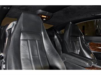2005 Bentley Continental GT - Photo 31 - Nashville, TN 37217