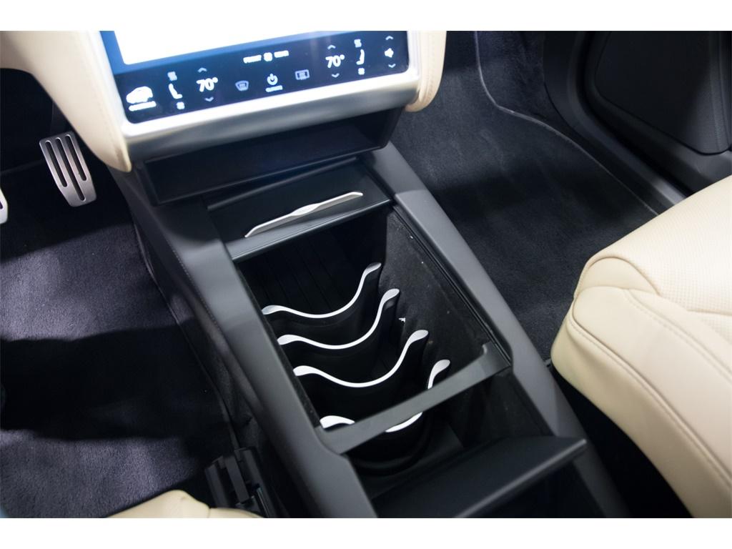 2016 Tesla Model X P90D Signature Edition - Photo 43 - Nashville, TN 37217