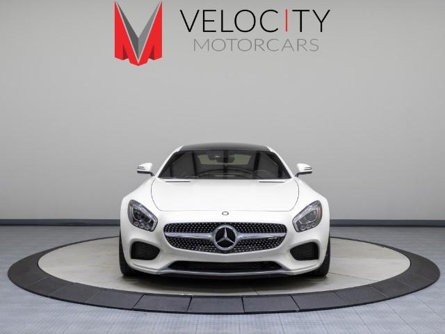 Mercedes Benz Nashville >> 2017 Mercedes Benz Amg Gt For Sale In Nashville Tn Stock Mb011319p