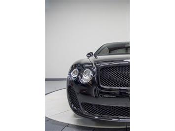 2011 Bentley Continental GT Supersports - Photo 16 - Nashville, TN 37217