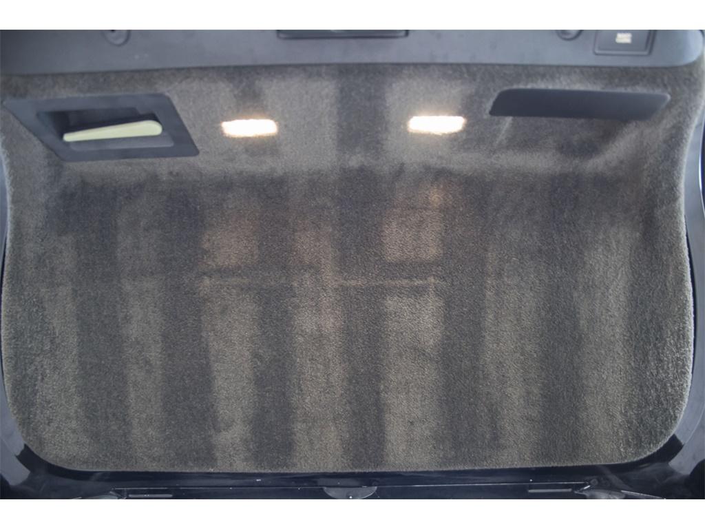 2011 Bentley Continental GT Supersports - Photo 55 - Nashville, TN 37217