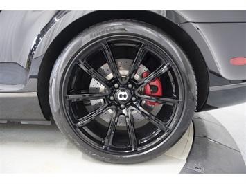 2011 Bentley Continental GT Supersports - Photo 56 - Nashville, TN 37217