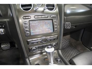 2011 Bentley Continental GT Supersports - Photo 14 - Nashville, TN 37217