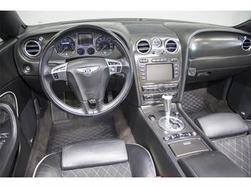 2011 Bentley Continental GT Supersports - Photo 10 - Nashville, TN 37217