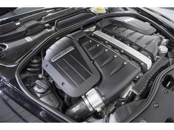 2011 Bentley Continental GT Supersports - Photo 27 - Nashville, TN 37217