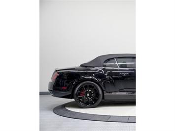 2011 Bentley Continental GT Supersports - Photo 23 - Nashville, TN 37217