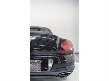 2011 Bentley Continental GT Supersports - Photo 20 - Nashville, TN 37217