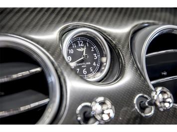 2011 Bentley Continental GT Supersports - Photo 12 - Nashville, TN 37217
