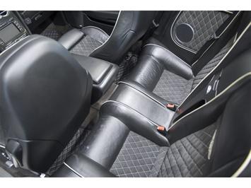 2011 Bentley Continental GT Supersports - Photo 44 - Nashville, TN 37217