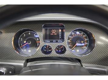 2011 Bentley Continental GT Supersports - Photo 47 - Nashville, TN 37217