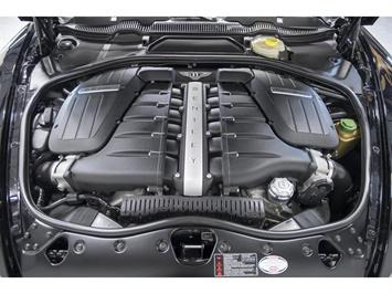 2011 Bentley Continental GT Supersports - Photo 25 - Nashville, TN 37217
