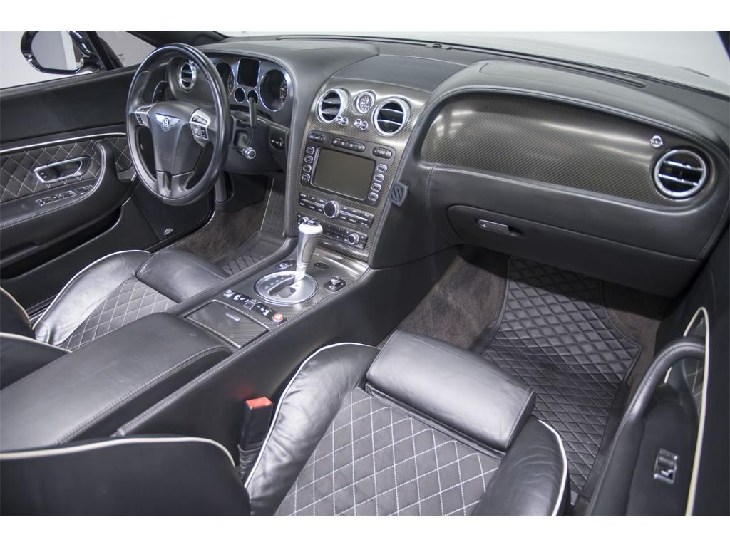 2011 Bentley Continental GT Supersports - Photo 49 - Nashville, TN 37217