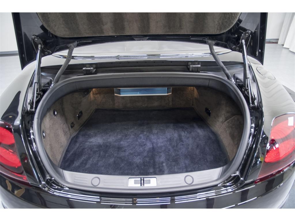 2011 Bentley Continental GT Supersports - Photo 53 - Nashville, TN 37217