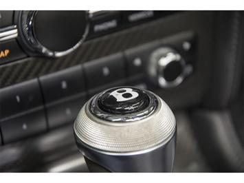 2011 Bentley Continental GT Supersports - Photo 48 - Nashville, TN 37217