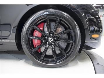 2011 Bentley Continental GT Supersports - Photo 58 - Nashville, TN 37217