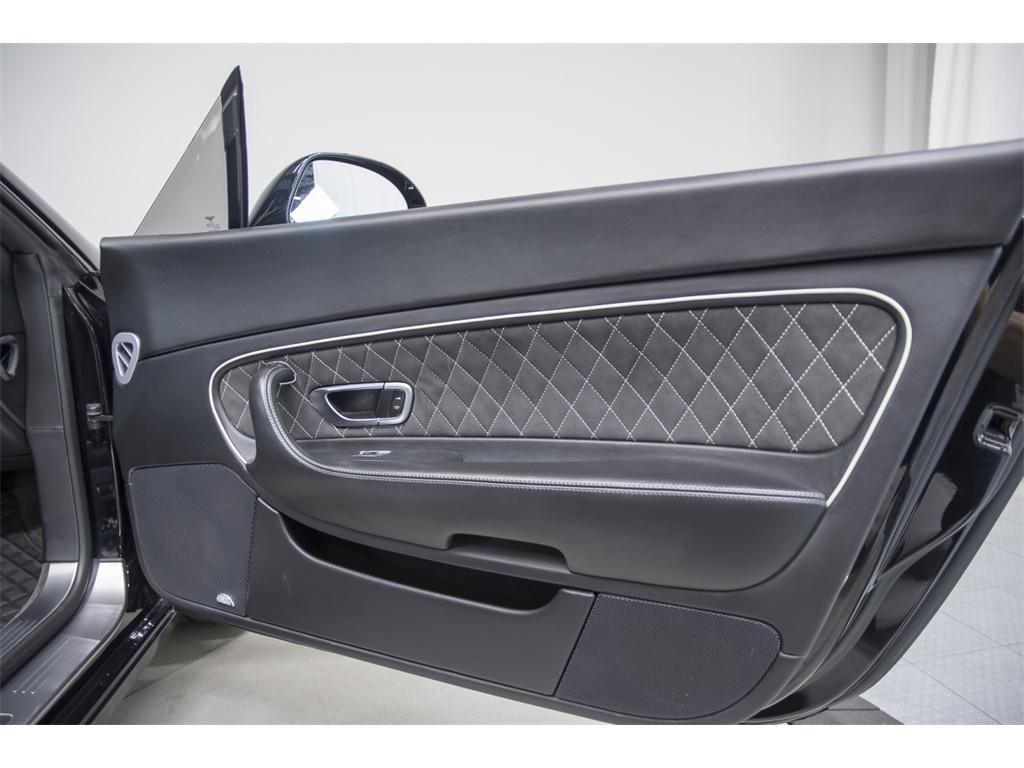 2011 Bentley Continental GT Supersports - Photo 50 - Nashville, TN 37217