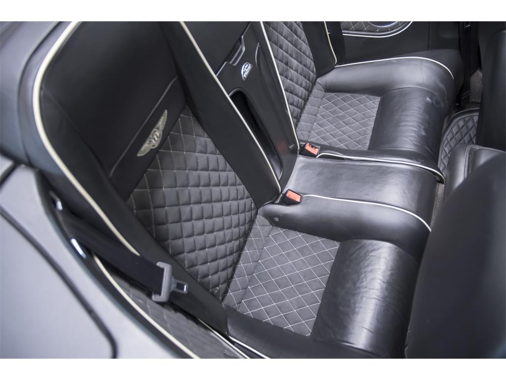 2011 Bentley Continental GT Supersports - Photo 52 - Nashville, TN 37217