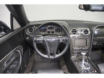 2011 Bentley Continental GT Supersports - Photo 13 - Nashville, TN 37217